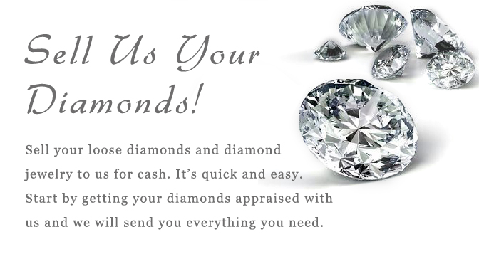 677683eeabf39 Diamond Buyers & Exchange in Houston | Diamond Buyers near me
