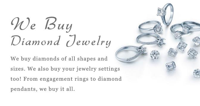 buy it all diamond