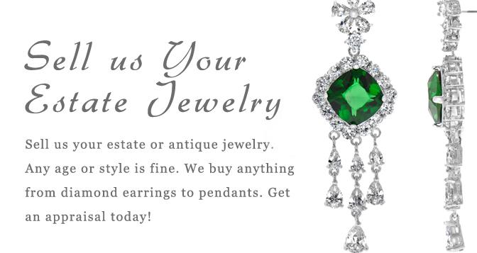 Diamond Ers Exchange In Houston Tx Your Diamonds Get The Best